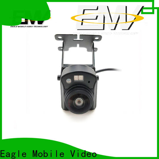 car camera cctv type for taxis