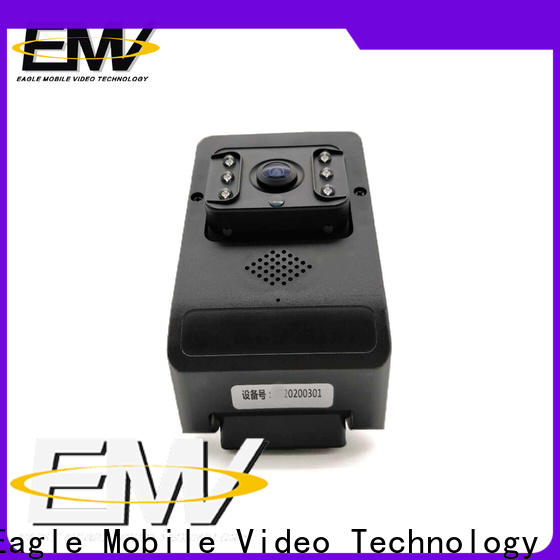 Eagle Mobile Video dual mobile dvr type for ship