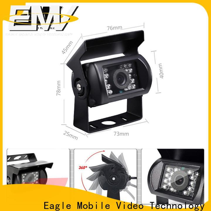 Eagle Mobile Video megapixel mobile dvr at discount for buses