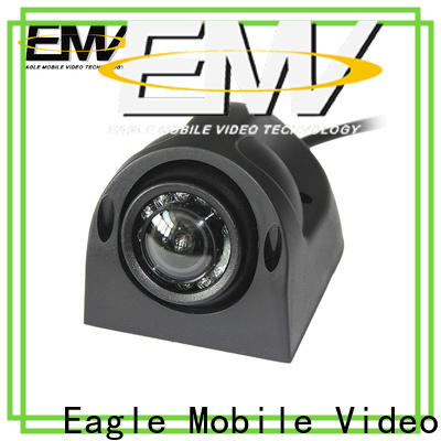 Eagle Mobile Video dual mobile dvr for-sale for buses
