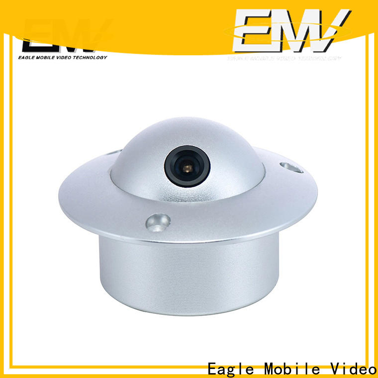 Eagle Mobile Video high efficiency mobile dvr order now for prison car