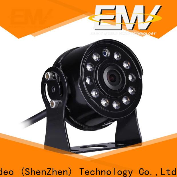 Eagle Mobile Video high efficiency mobile dvr bulk production for ship