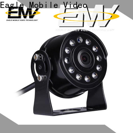hot-sale ahd vehicle camera dome for-sale for law enforcement