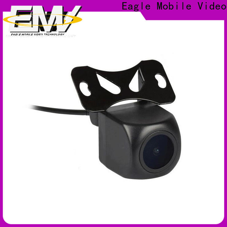 best car security camera inside for sale for cars