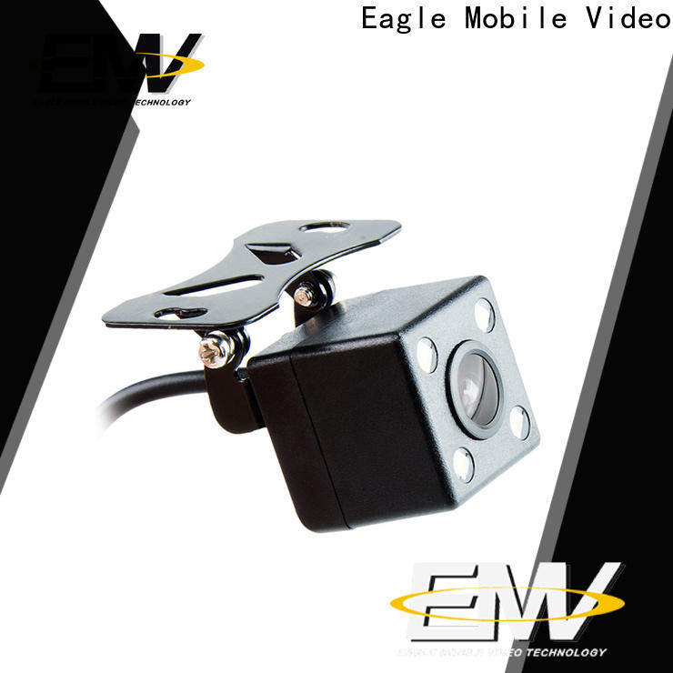 Eagle Mobile Video industry-leading car security camera type for Suv