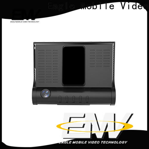 Eagle Mobile Video car vehicle blackbox dvr fhd 1080p factory price