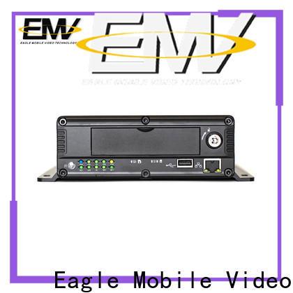Eagle Mobile Video reliable dvr mobile wholesale