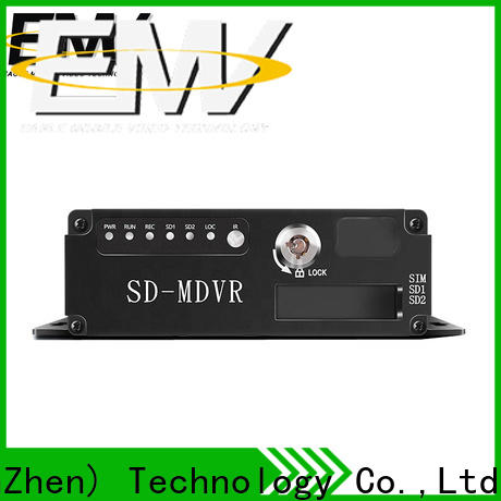 new-arrival vehicle blackbox dvr car factory price for taxis
