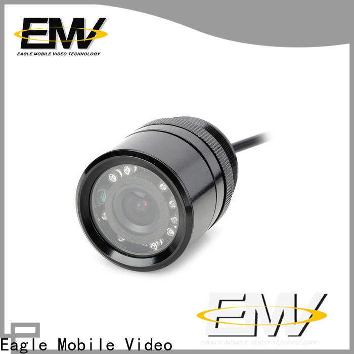 Eagle Mobile Video inside car security camera cost