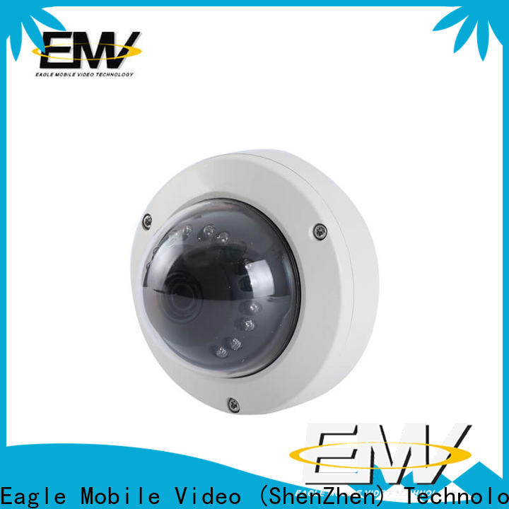 Eagle Mobile Video outdoor ip camera package