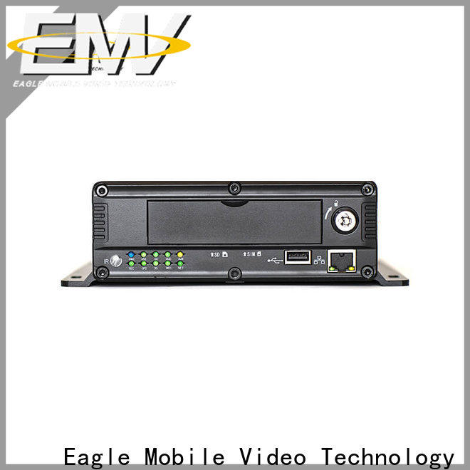 Eagle Mobile Video gps mobile dvr bulk production