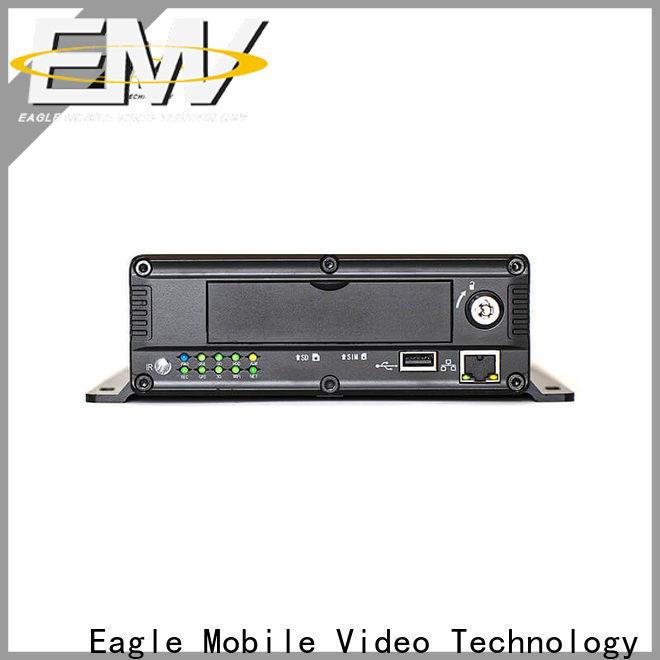 Eagle Mobile Video gps mobile dvr bulk production