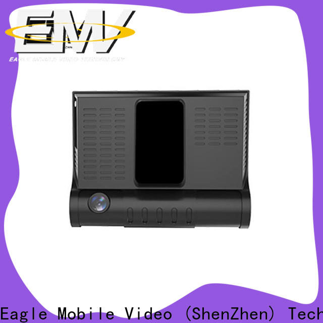Eagle Mobile Video box vehicle blackbox dvr effectively