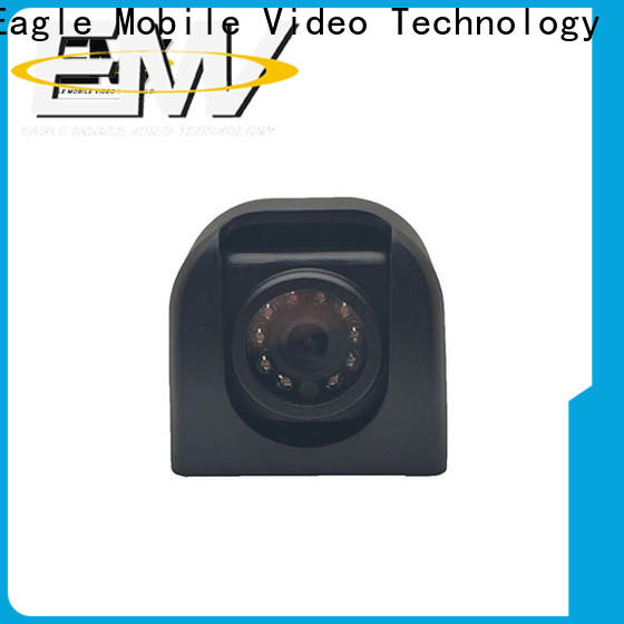 Eagle Mobile Video high-energy outdoor ip camera for-sale for taxis