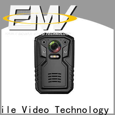 Eagle Mobile Video body body worn camera police vendor for law enforcement