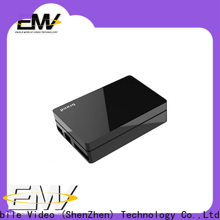 high efficiency portable gps tracker gps factory price for prison car