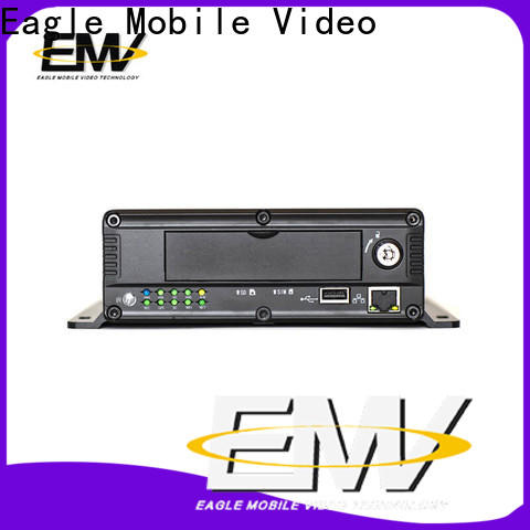 Eagle Mobile Video blackbox HDD SSD MDVR factory