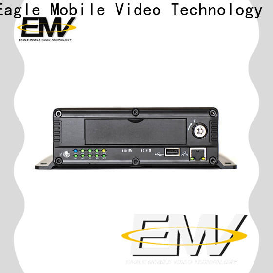 newly mobile dvr wifi factory for delivery vehicles