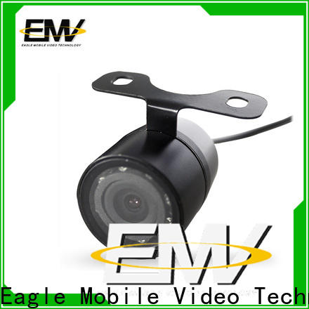 best car camera camera in China