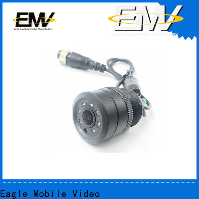 Eagle Mobile Video taxi car security camera type for ship
