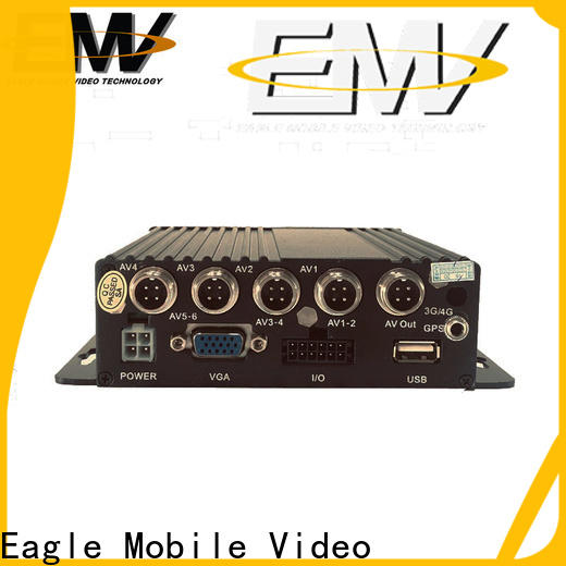new-arrival vehicle blackbox dvr for Suv