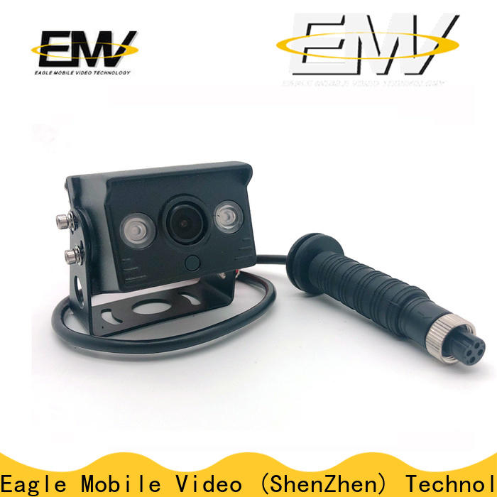 safety vandalproof dome camera bus experts