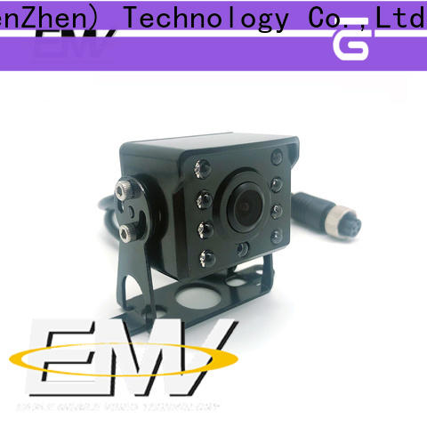 high efficiency ahd vehicle camera inside popular for prison car