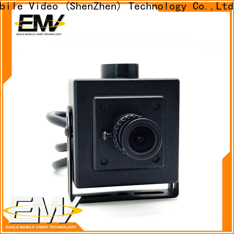 Eagle Mobile Video vehicle ahd vehicle camera type for law enforcement