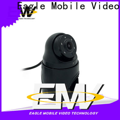 Eagle Mobile Video portable mobile dvr for-sale for buses