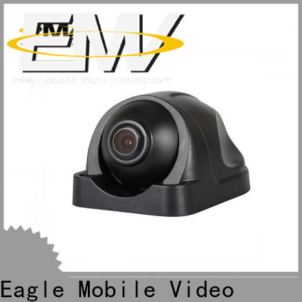 Eagle Mobile Video camera ahd vehicle camera popular for ship