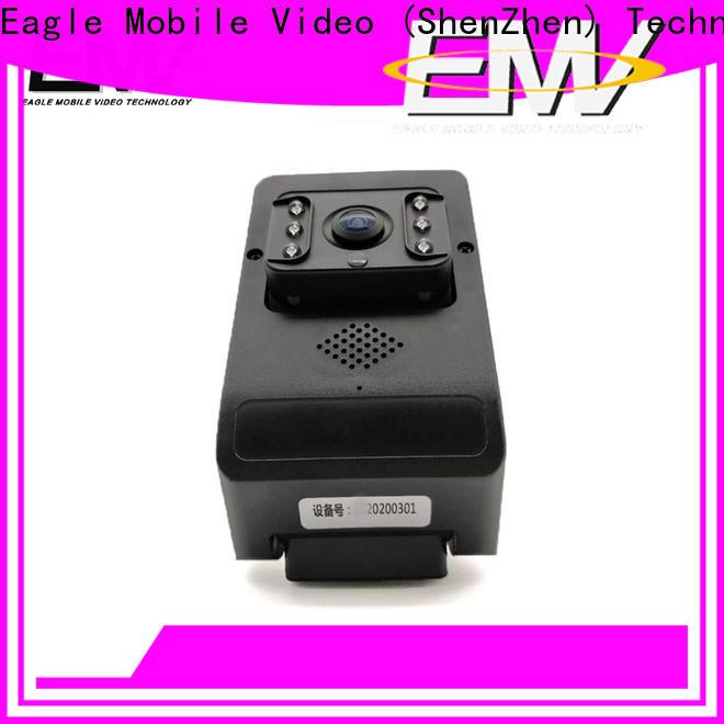 Eagle Mobile Video night mobile dvr order now