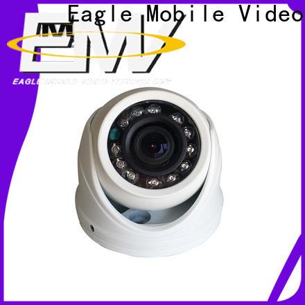 Eagle Mobile Video new-arrival mobile dvr for-sale
