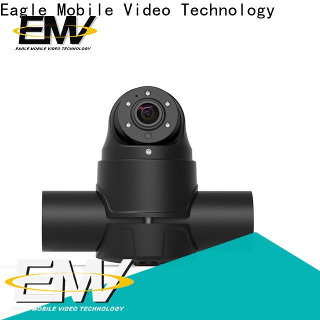 Eagle Mobile Video portable mobile dvr type for police car