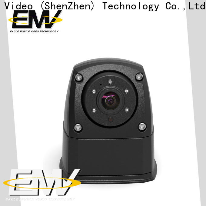 high efficiency mobile dvr night marketing for prison car