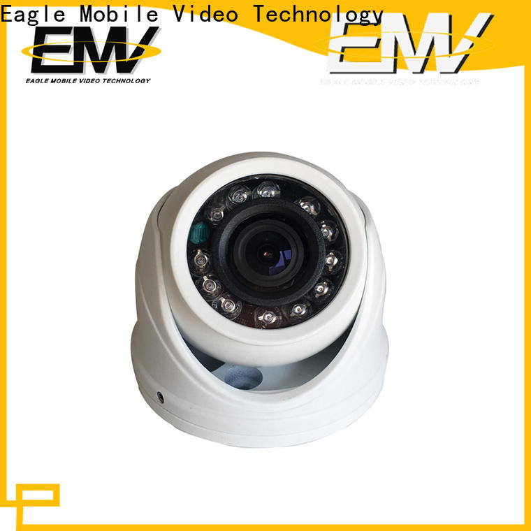 vehicle mounted camera cameras effectively