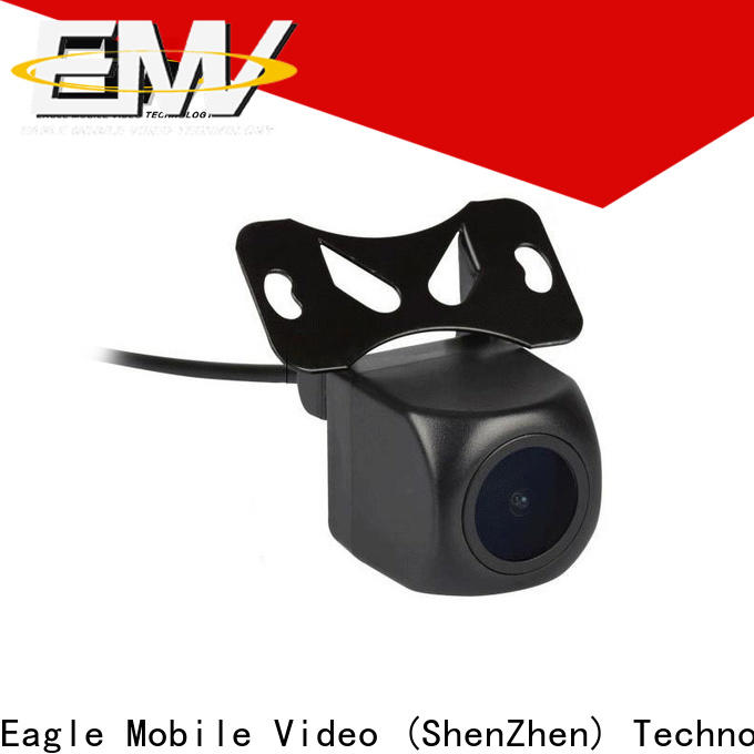 low cost mobile dvr vision at discount