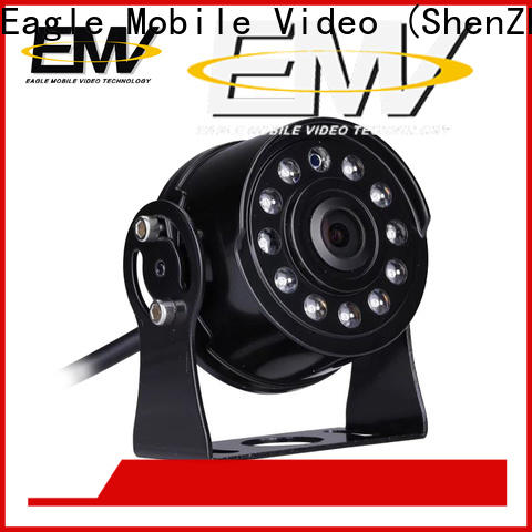 vehicle mounted camera audio for-sale for police car
