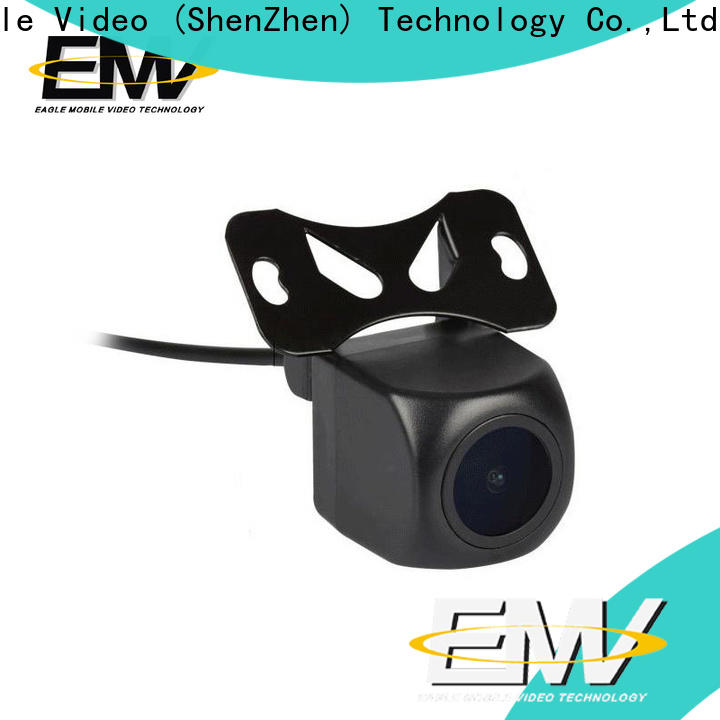 adjustable car security camera taxi in China