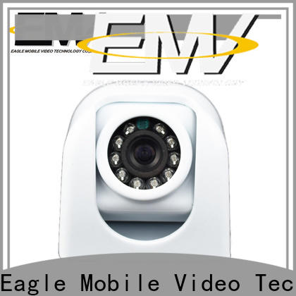 low cost mobile dvr dual free design