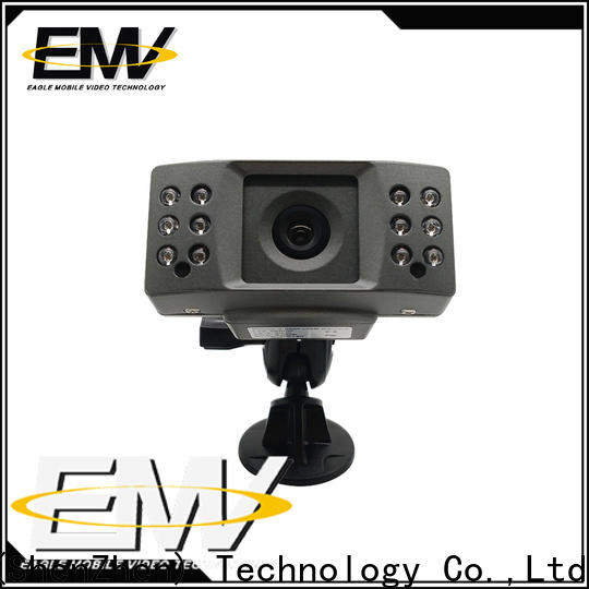 Eagle Mobile Video night mobile dvr order now for train