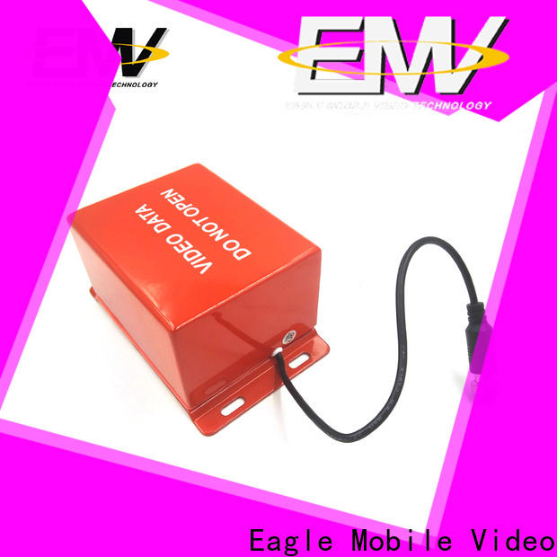 Eagle Mobile Video portable 4 pin aviation cable for-sale for Suv