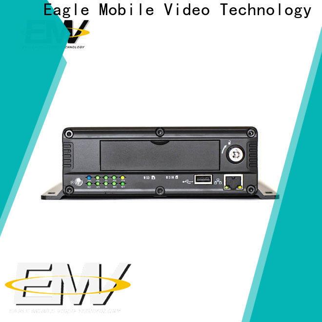 Eagle Mobile Video dvr MNVR buy now for trunk
