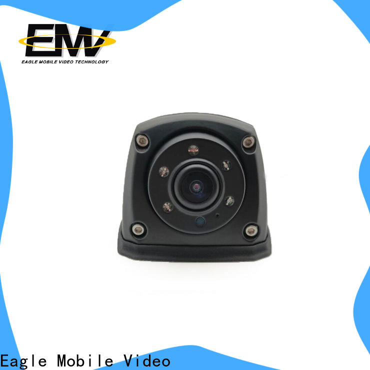Eagle Mobile Video vehicle mobile dvr at discount for prison car