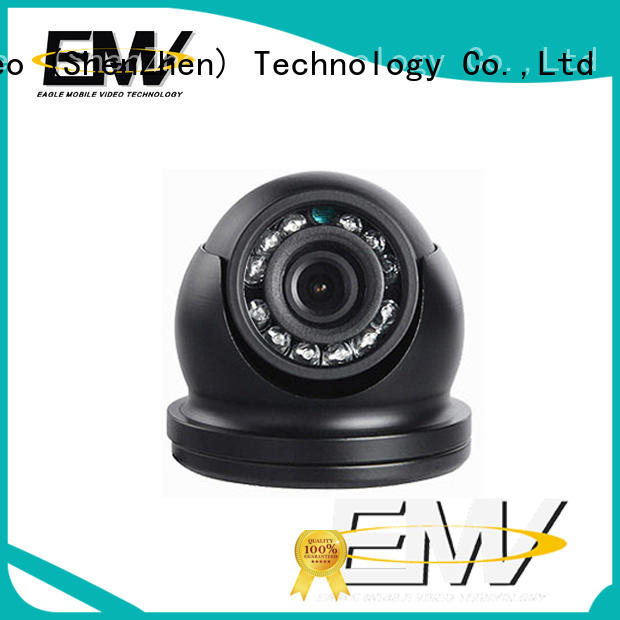 Eagle Mobile Video hot-sale mobile dvr for law enforcement