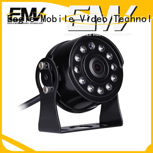 Eagle Mobile Video vehicle mobile dvr free design for police car
