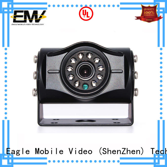 Eagle Mobile Video new-arrival mobile dvr bulk production