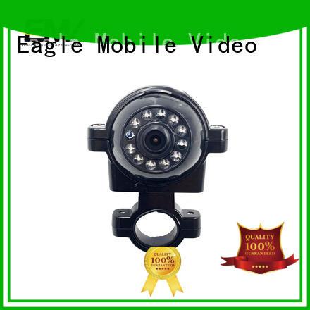 low cost mobile dvr vehicle bulk production for law enforcement