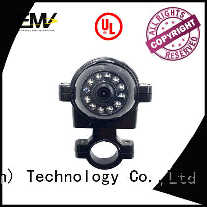 vehicle mounted camera rear owner for law enforcement