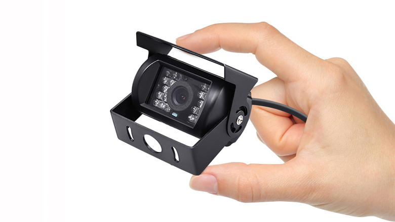 low cost mobile dvr vehicle for Suv-4