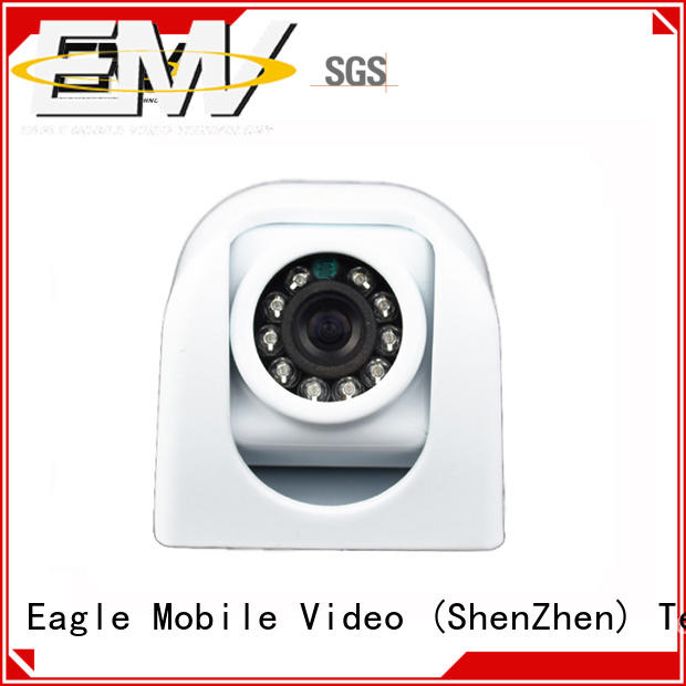 safety vandalproof dome camera duty China for buses